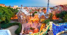 Круиз по Средиземному морю 2020. Цены, акции из Сочи, Украины, Барселоны, Минска, Казахстана. Отзывы туристов