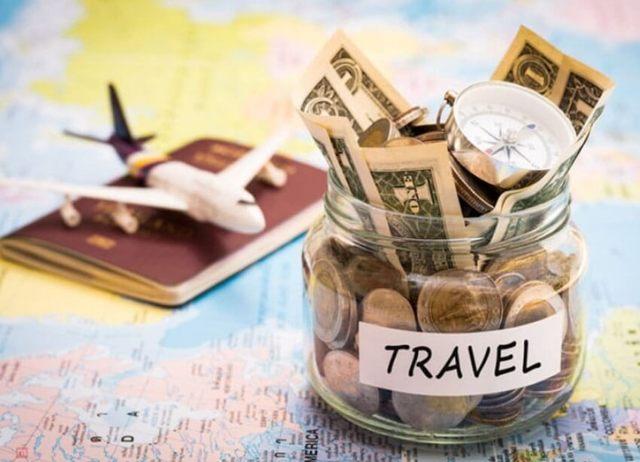 Способы путешествовать почти бесплатно по России, миру. Группа Вконтакте. 10 способов путешествовать по миру дешево с удовольствием