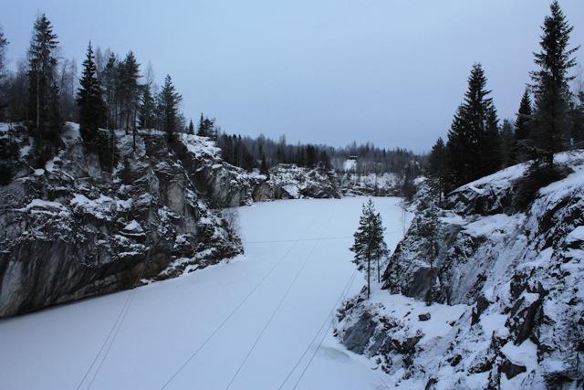 Природа Карелии. Фото самые красивые места, озера, деревни, водопады. Куда поехать на машине для отдыха зимой, летом