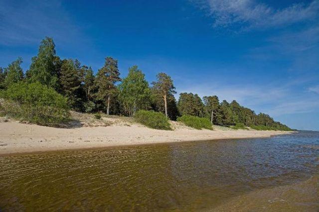 Чудское озеро на карте. Где находится, фото, границы, история, базы отдыха, рыбалка