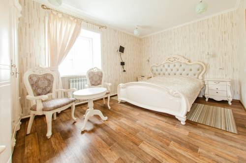 Аршан. Базы отдыха, гостевые дома, гостиницы. Фото, цены и отзывы 2020