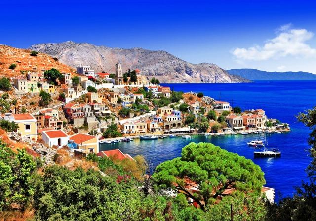 Переезд на Кипр на ПМЖ из России, отзывы об эмиграции 2020, как переехать, плюсы и минусы, что важно знать