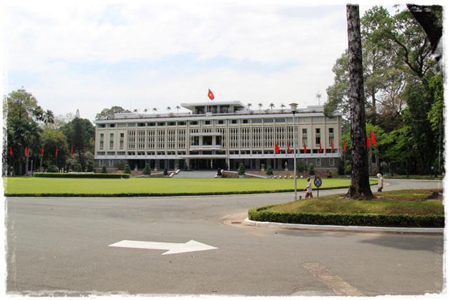 Хошимин Вьетнам. Достопримечательности города, фото и описание, что посмотреть за один день