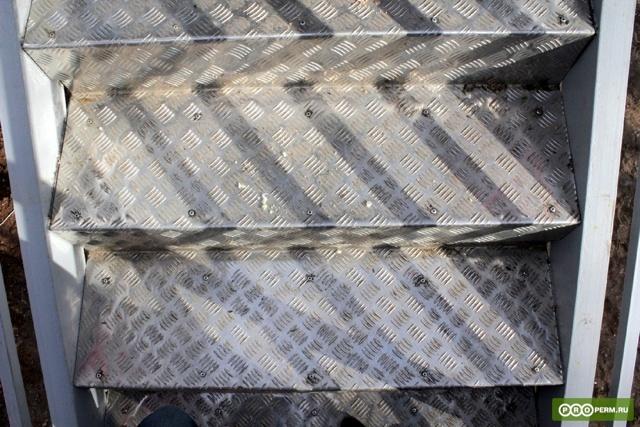 Колесо обозрения, Лазаревское. Высота подъема в метрах, фото, видео, цена