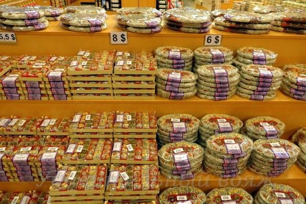 Что привезти из Турции в подарок, для себя из еды, косметики, кожи. Цены на сувениры 2020, отзывы туристов