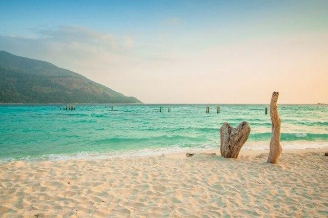 Путевка в Таиланд на двоих. Цена 2020 с перелетом, горящие туры, все включено, лучшие варианты отдыха вдвоём