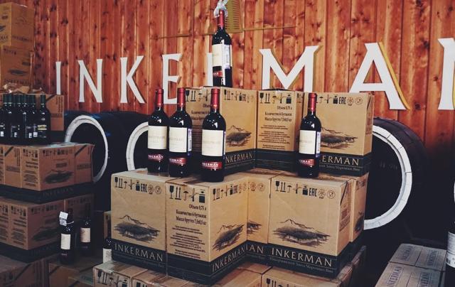 Крымское вино: красное сухое полусладкое, белое, полусухое, Каберне, Бастардо, Изабелла, Мерло и другие. Названия, состав, вкус, цены