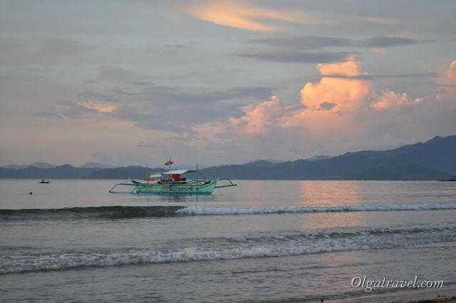 Пуэрто-Принцесса, Филиппины. Фото, достопримечательности, пляжи, подземная река, аэропорт, как добраться