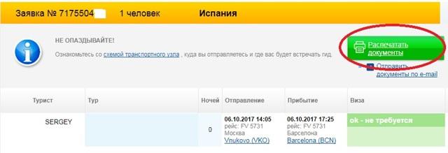 Чартерный рейс. Что это значит, как понять, авиакомпании России, расписание, авиабилеты, регистрация, цены