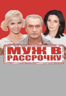 Где погулять в Санкт-Петербурге ночью, вечером, с девушкой, ребенком, сегодня, завтра, на праздники, выходные