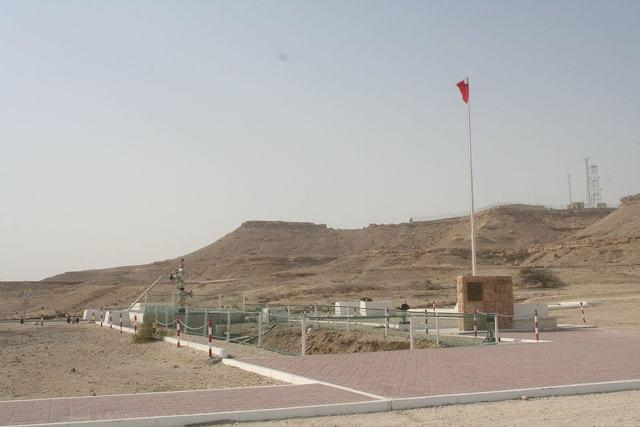 Бахрейн. Отдых на море, где на карте мира, фото, курорты, отели, достопримечательности, туры на отдых, туризм