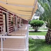 armas beach 4* отель (Армас Бич) Кемер/Турция. Отзывы 2020, фото отеля, видео, цены