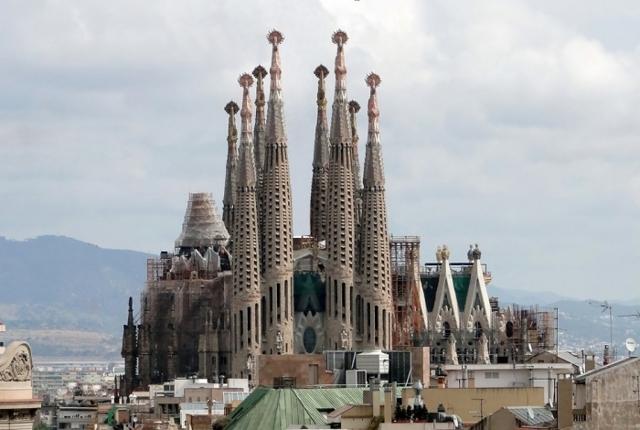 Галисия, Испания. Достопримечательности на карте, флаг, фото, самые красивые места, куда лучше ехать, что посмотреть