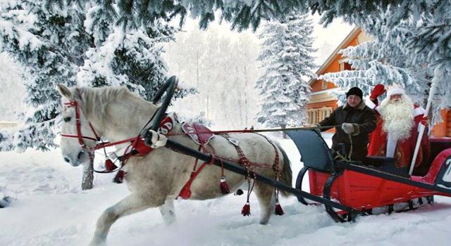 Куда сходить с ребенком в Минске сегодня, на выходные, на новогодние каникулы с детьми, бесплатно, летом, зимой, достопримечательности. Фото