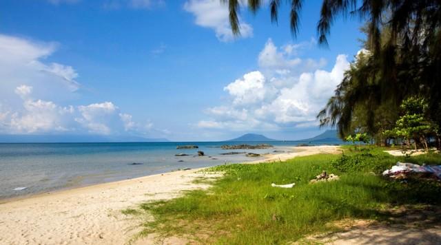 Фукуок Вьетнам. Достопримечательности и экскурсии острова, что посмотреть самостоятельно, отдых, отели, экскурсии, развлечения