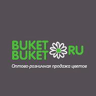 Рижский рынок цветов. Часы работы цветочной базы в Москве, адрес, цены