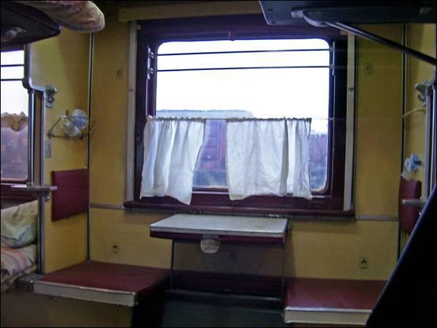 Места в вагоне плацкарт. Расположение нижние, верхние. Схема розеток, аварийных выходов, фото