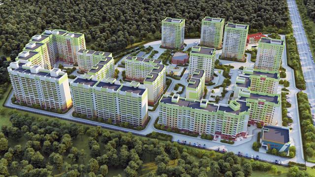 База отдыха Сосновый бор, Брянск. Фото, отзывы, официальный сайт, цены, как добраться