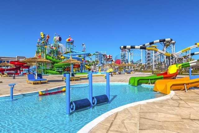 Отели Шарм-эль-Шейха, Египет на карте. Лучшие 5 звезд, с аквапарком на первой линии, песчаным входом. Названия, цены, отзывы