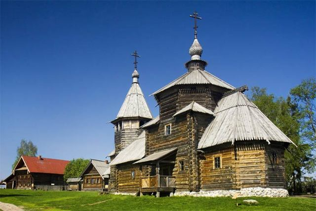Россия. Достопримечательности страны, главные, список лучшие Топ-10, самые известные, природные, культурные города